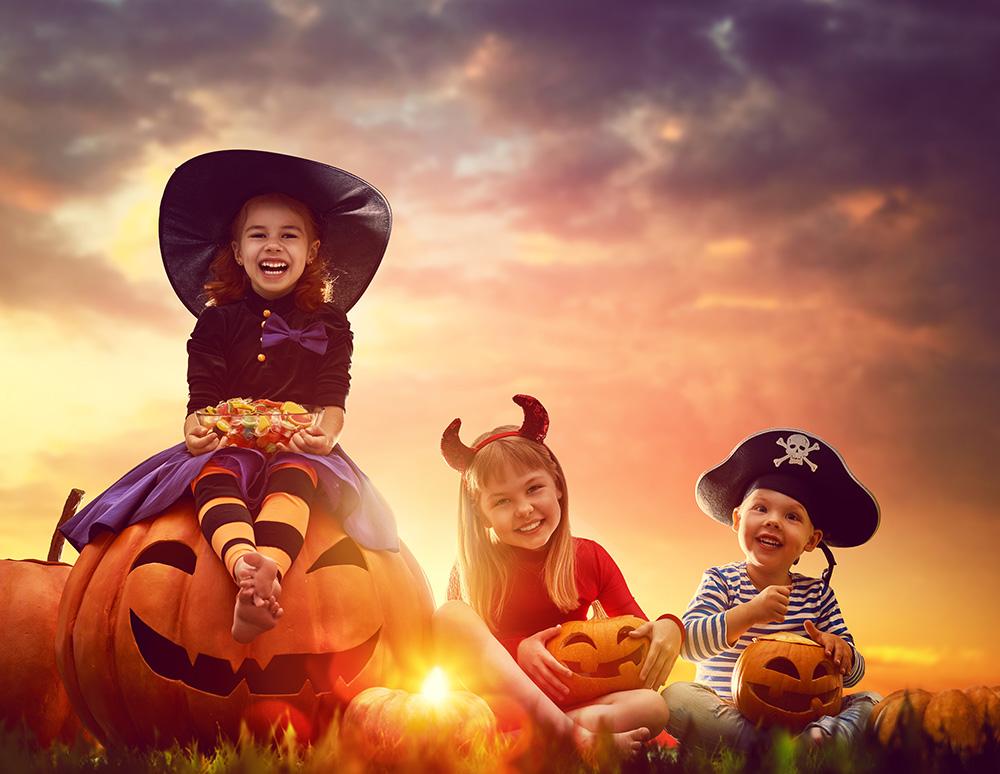 halloween-romagna-2017