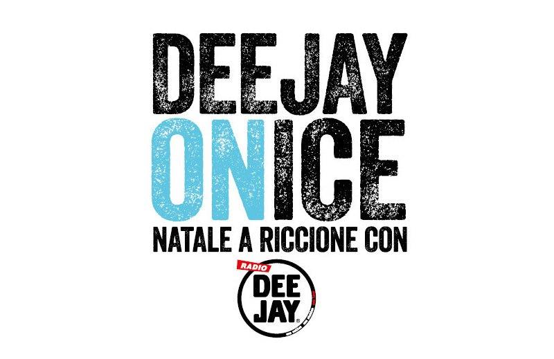 deejay-on-ice-natale-riccione-2017